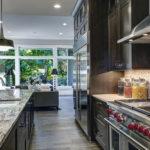 Real Estate in Sunbird for around $250,000