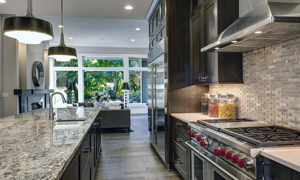 Real Estate in Sunbird
