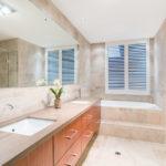 Chandler Properties for Sale in Sunbird in the $300,000 Price Range