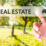 Chandler Properties in Active Adult Community